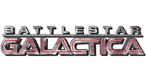 Kaos Battlestar Galactica 15 Logo clip graphics