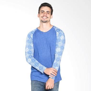 Batik Sarimbit Azkana Etnic jual baju batik untuk orang tua terbaru harga murah