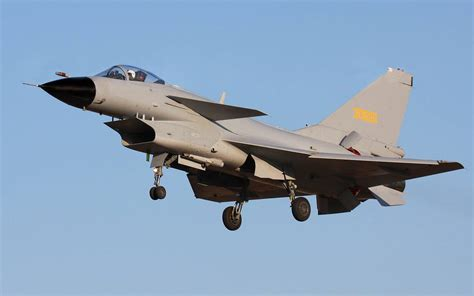 Jual Guci Cina 10 Kaskus quot chengdu j 10 quot china multirole fighter kaskus