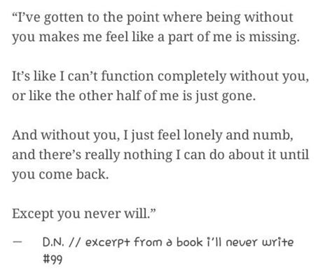 ill never write my 1471135217 excerpt from a book ill never write quotes i am knowing you and my heart