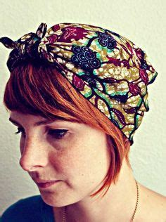 images of short choppy hair with bandanna 1000 ideas about short hair bandana on pinterest cute