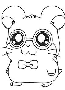 hamster coloring pages hamster coloring pages coloring pages