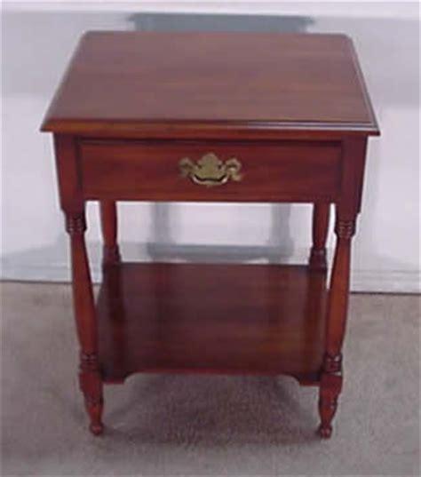Harris Furniture by Delong S Furniture Henkel Harris Furniture