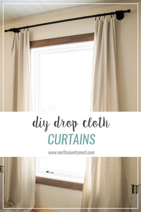 diy curtains pinterest 1000 images about sewing crazy other fabric related diy