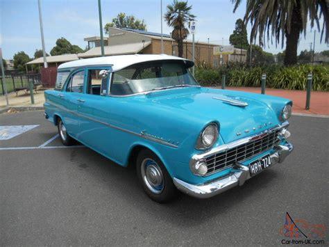 ej holden wagon for sale ek holden station wagon 1961 original suit fx fj fb fe ej