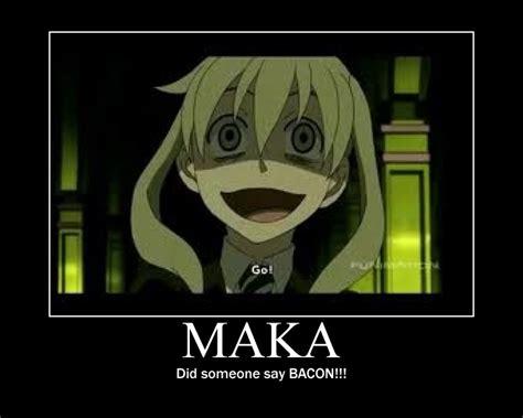 Soul Eater Memes - soul eater memes maka www pixshark com images