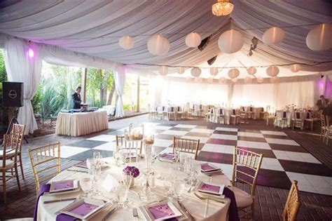 the piedmont room 25 best ideas about atlanta wedding venues on event venues barnsley gardens and my