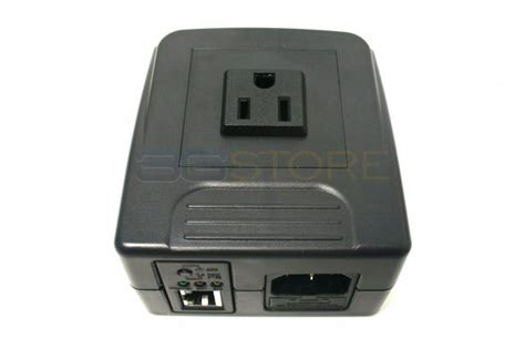 remote power switch 1 outlet home automation and