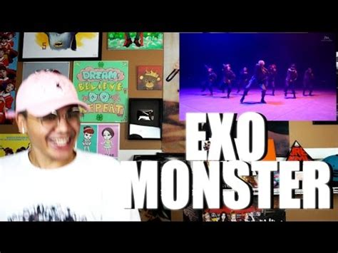 download mp3 exo transformer exo monstar mp3 download elitevevo