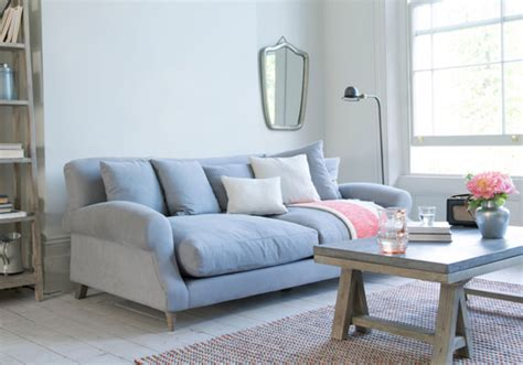 comfiest sofa big comfy fabric sofas memsaheb net