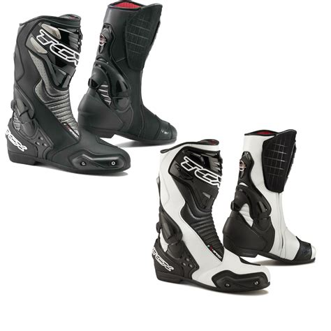 motorcycle track boots tcx s speed motorcycle track boots race sports boots