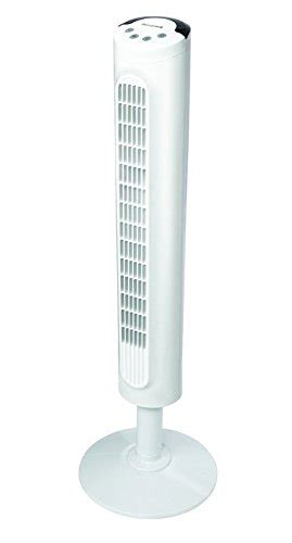 honeywell tower fan reviews top 7 best tower fans of 2017 tower fan reviews