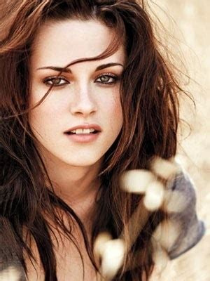 kristen stewart hair color kristen stewart hair color hair and makeup
