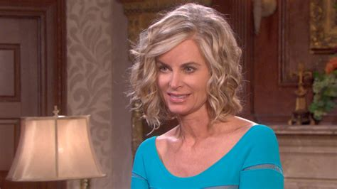 adrienne on days of our lives hairdo today adrienne on days of our lives hairdo adrienne kiriakis