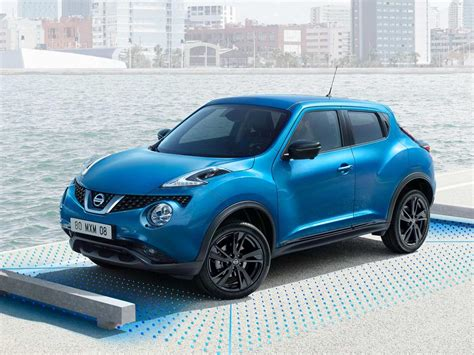 Nissan Juke New by New Nissan Juke Motability Car Juke Mobility Cars Offers