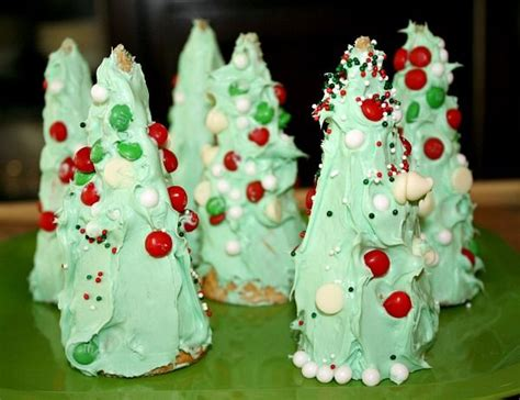 Mit Kindern Basteln Weihnachten 2440 by Die Besten 25 Kinder Weihnachtsb 228 Ume Ideen Auf