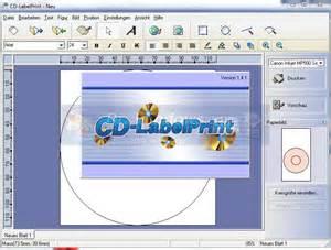 printable cd label software cd labelprint software download catarc