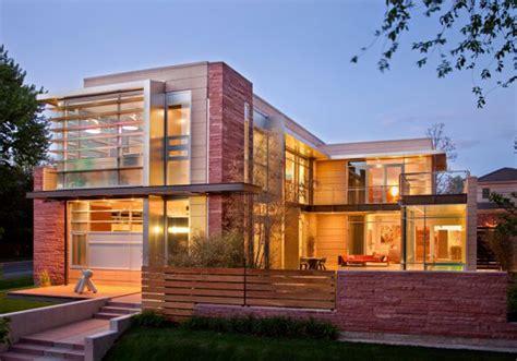 luxury house exterior designs luxury homes exterior design brucall com