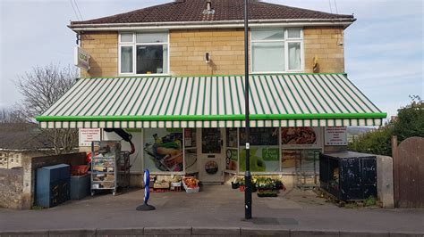 awnings bristol gallery see our recent work artistic blinds and