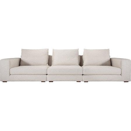 larson sofa 17 best images about white cream living room w blue