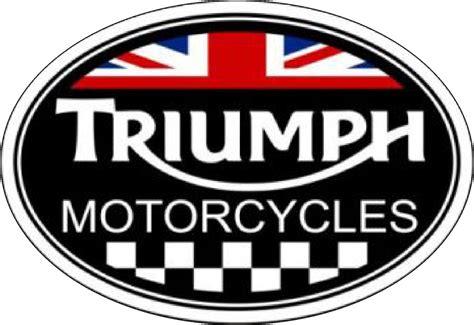 Triumph Motorrad Logo by Triumph Motorcycle Logo Wallpaper Www Pixshark