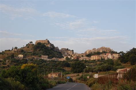 di sicilia file castiglione di sicilia dalla sp74 jpg