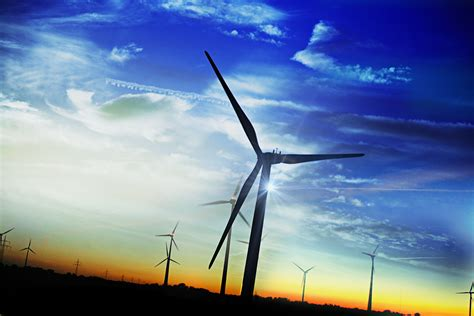 renewable energy to top debate at africa climate