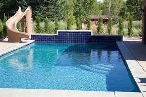 slide backyard slide for backyard pool backyard design ideas