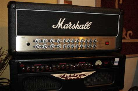 Marshall Mba Types by Marshall Avt150h 218 Jpest Pr 243 Baterem