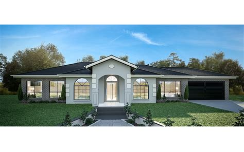 new home designs 150k nsw 28 images new home design