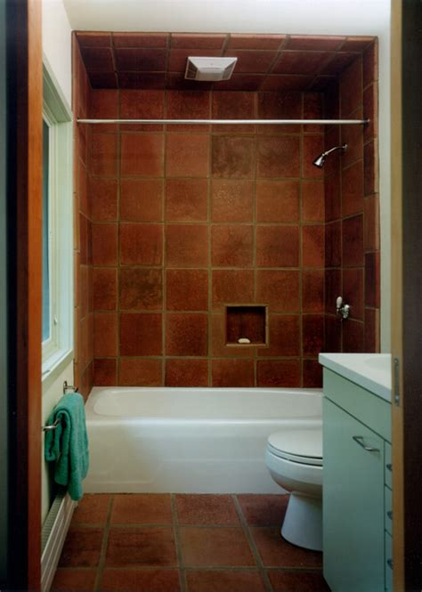 bath and shower surrounds wouldn t this look awkward kitchens baths contractor talk