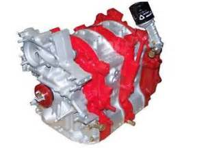 mazda rx8 rebuilt automatic 4 port engine with new rotor