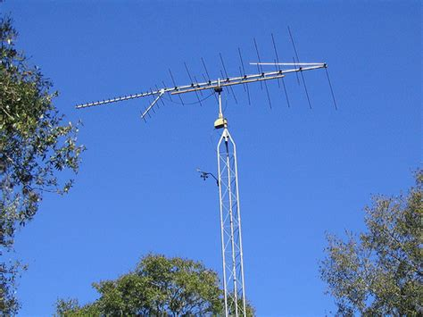 marine tv antenna page   hull truth boating  fishing forum