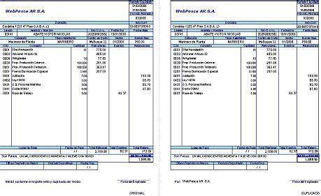 calcular la liquidacion 2016 de sueldos c 243 mo hacer una liquidaci 243 n de sueldo hazlo tu mismo
