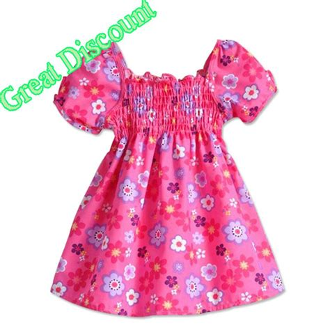 sale baby clothes baby clothes sale library