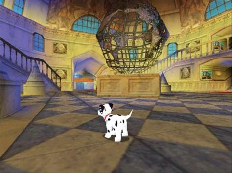 102 dalmatians puppies to the rescue 102 dalmatians puppies to the rescue usa psx iso slus 01152 nicoblog
