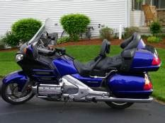 geo engines trike find a guide with wiring, geo, free