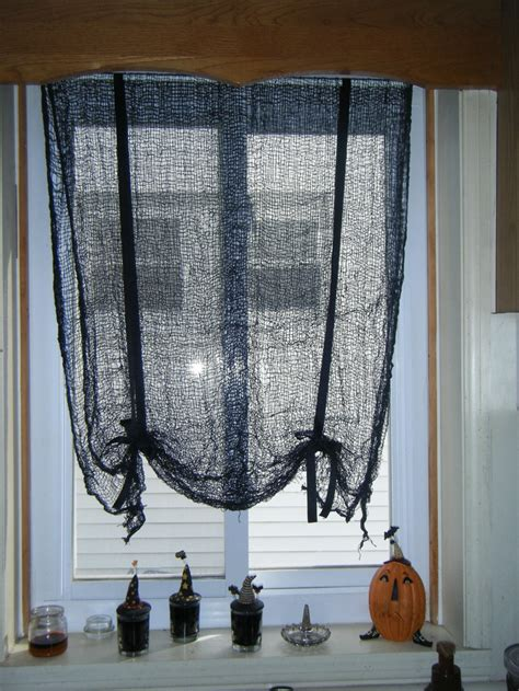 cheesecloth curtains 67 best images about curtains on pinterest tie up