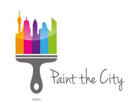 design a logo using paint 1000 images about paint logo inspiration on pinterest