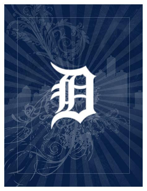 old english d tattoo designs font designs wallpaper