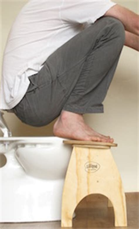 toilet squat stool nz lillipad squatting platform