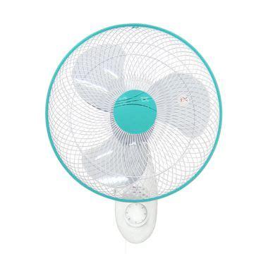 Maspion Desk Fan 12 Inch Ex307 jual kipas angin maspion harga murah bergaransi