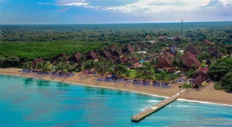 cozumel dive resorts allegro cozumel resort by occidental mexico