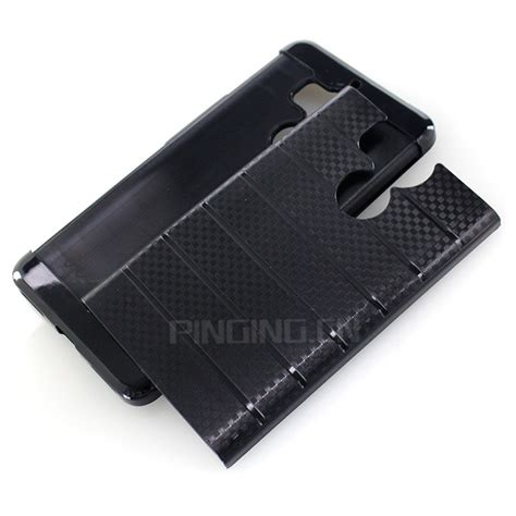 Soft Infinix Note 2 X600 Casing Soft Tpu Silicon shockproof soft tpu pc hybrid phone cover for infinix