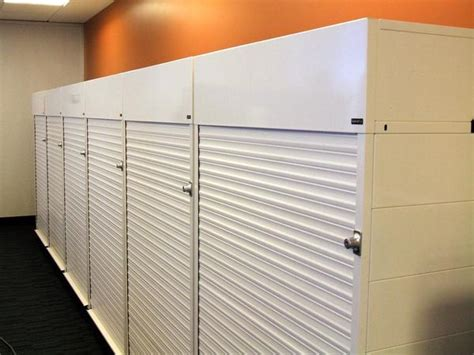 Retractable Door Cabinets Acme Visible And Brunswick Filing Retractable Cabinet Doors