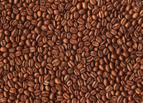 Coffee Bean norscott vending services ltd supply kenco soluble range