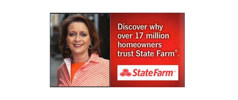 house insurance state farm house insurance state farm 28 images home insurance in fayetteville ga 187 topix
