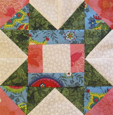 pattern quilt block free quilting blogs what are quilters blogging about today