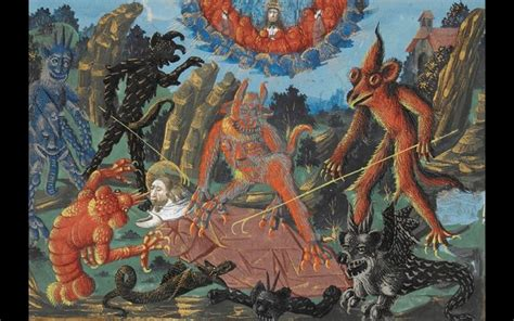 medieval monsters 17 best the french revolution images on french revolution european history and