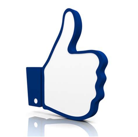 fan page liker a well branded fanpage statusboom grow your